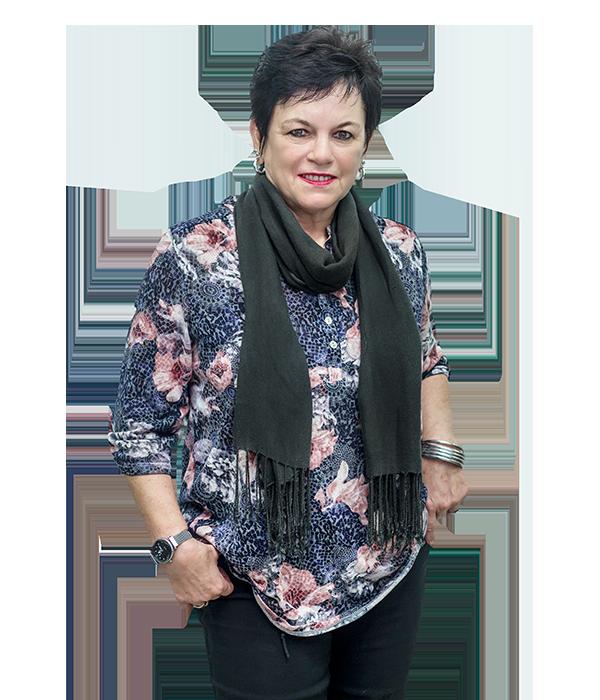 Sue Len