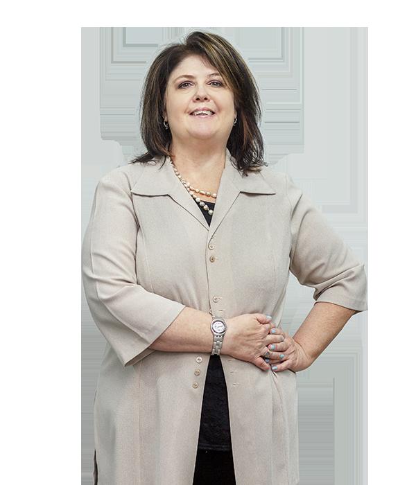 Karen Pretorius